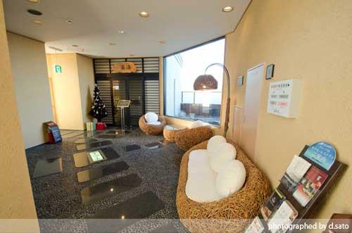 静岡県 伊東市 ラグジュアリー和ホテル 風の薫 口コミ 展望デッキ 楽天トラベル 宿泊予約 写真05
