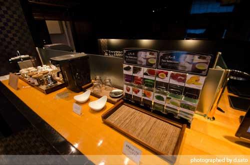 静岡県 伊東市 ラグジュアリー和ホテル 風の薫 ブログ 口コミ ラウンジ 挽きたてコーヒー 無料 写真16