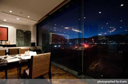 静岡県 伊東市 ラグジュアリー和ホテル 風の薫 ブログ 口コミ 夕食 ディナー 和食 写真02