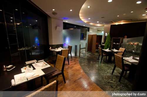 静岡県 伊東市 ラグジュアリー和ホテル 風の薫 ブログ 口コミ 夕食 ディナー 和食 写真04