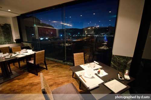 静岡県 伊東市 ラグジュアリー和ホテル 風の薫 ブログ 口コミ 夕食 ディナー 和食 写真06