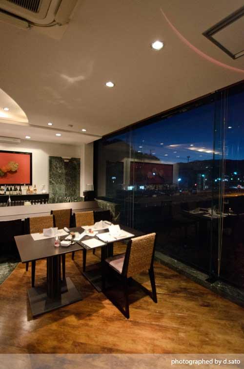 静岡県 伊東市 ラグジュアリー和ホテル 風の薫 ブログ 口コミ 夕食 ディナー 和食 写真07