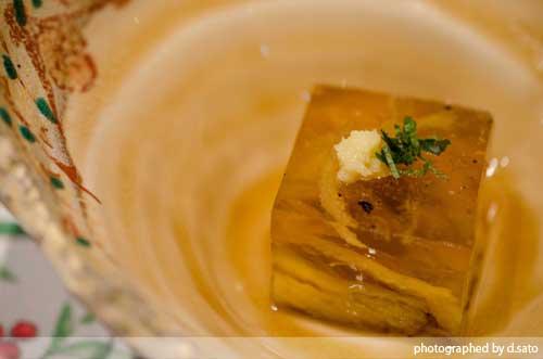 静岡県 伊東市 ラグジュアリー和ホテル 風の薫 ブログ 口コミ 夕食 ディナー 和食 写真18