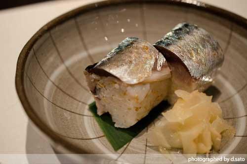 静岡県 伊東市 ラグジュアリー和ホテル 風の薫 ブログ 口コミ 夕食 ディナー 和食 写真23