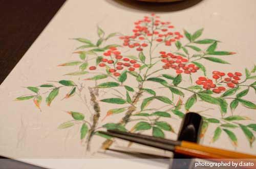 静岡県 伊東市 ラグジュアリー和ホテル 風の薫 ブログ 口コミ 夕食 ディナー 和食 写真26