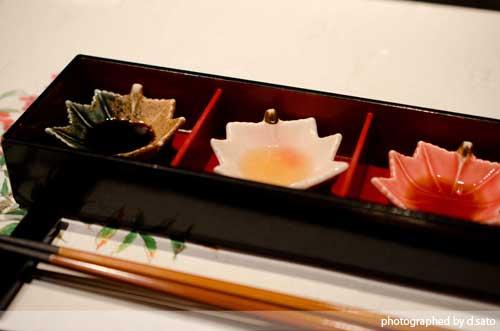 静岡県 伊東市 ラグジュアリー和ホテル 風の薫 ブログ 口コミ 夕食 ディナー 和食 写真39