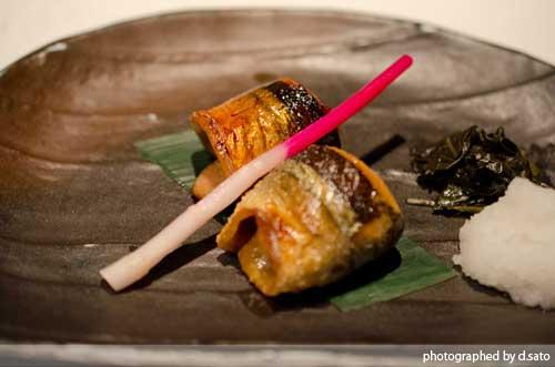 静岡県 伊東市 ラグジュアリー和ホテル 風の薫 ブログ 口コミ 夕食 ディナー 和食 写真43