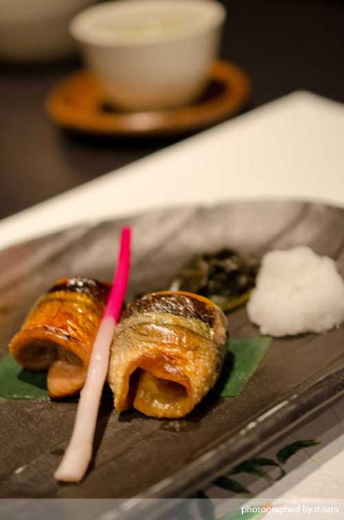 静岡県 伊東市 ラグジュアリー和ホテル 風の薫 ブログ 口コミ 夕食 ディナー 和食 写真45