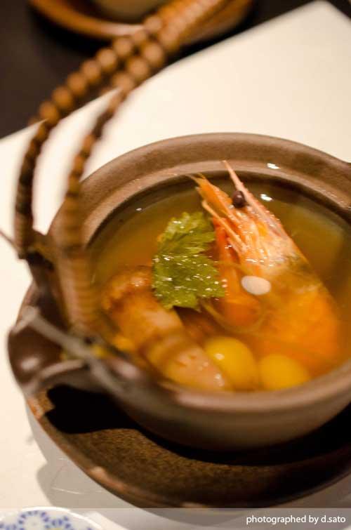 静岡県 伊東市 ラグジュアリー和ホテル 風の薫 ブログ 口コミ 夕食 ディナー 和食 写真49