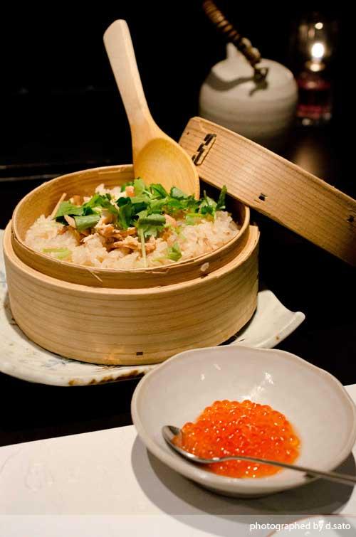 静岡県 伊東市 ラグジュアリー和ホテル 風の薫 ブログ 口コミ 夕食 ディナー 和食 写真56