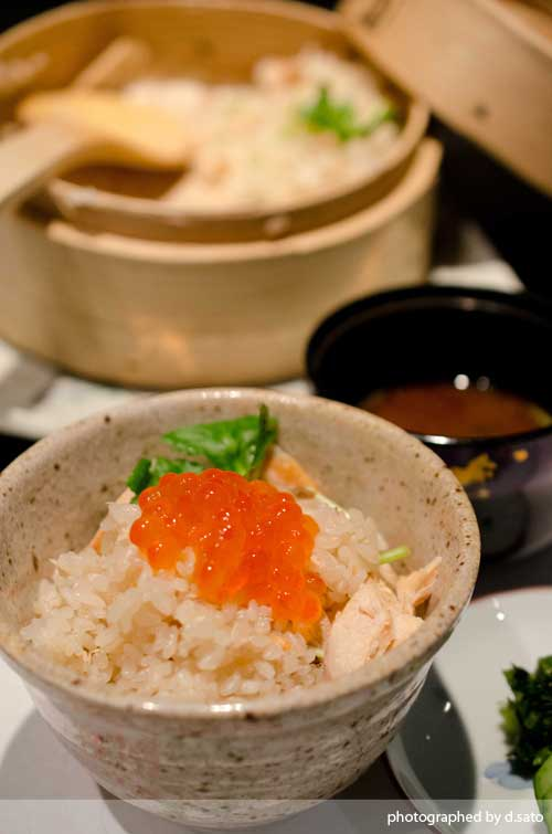 静岡県 伊東市 ラグジュアリー和ホテル 風の薫 ブログ 口コミ 夕食 ディナー 和食 写真58