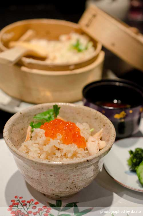 静岡県 伊東市 ラグジュアリー和ホテル 風の薫 ブログ 口コミ 夕食 ディナー 和食 写真60