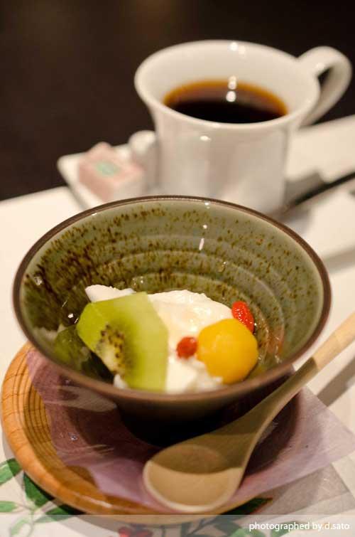 静岡県 伊東市 ラグジュアリー和ホテル 風の薫 ブログ 口コミ 夕食 ディナー 和食 写真61