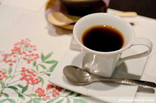 静岡県 伊東市 ラグジュアリー和ホテル 風の薫 ブログ 口コミ 夕食 ディナー 和食 写真62