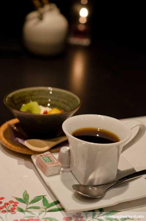 静岡県 伊東市 ラグジュアリー和ホテル 風の薫 ブログ 口コミ 夕食 ディナー 和食 写真63
