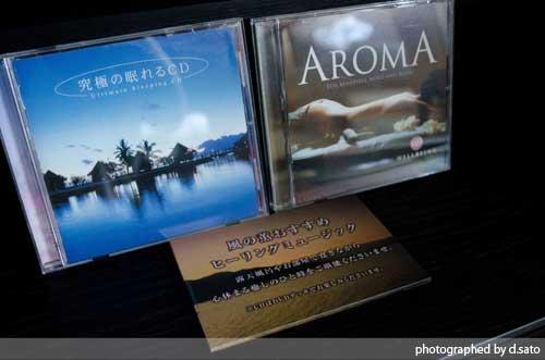 静岡県 伊東市 ラグジュアリー和ホテル 風の薫 桟橋 散歩 ブログ 口コミ 写真05