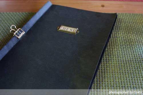 静岡県 伊東市 伊豆 四季の花公園 カフェレストラン フルール おしゃれなランチとインテリア01