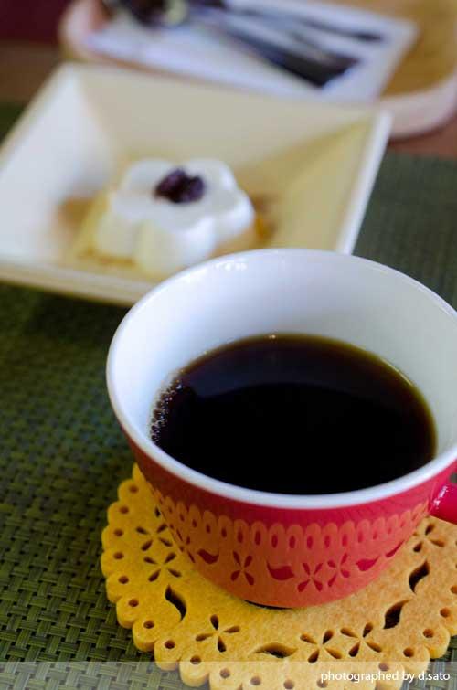 静岡県 伊東市 伊豆 四季の花公園 カフェレストラン フルール おしゃれなランチとインテリア21