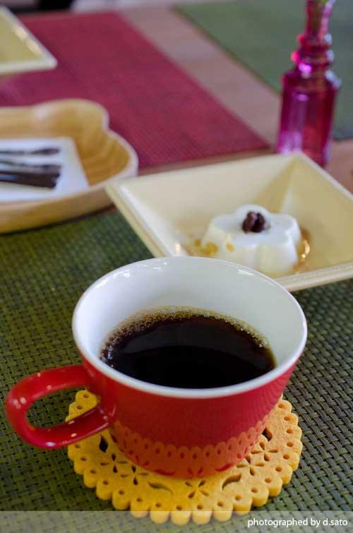 静岡県 伊東市 伊豆 四季の花公園 カフェレストラン フルール おしゃれなランチとインテリア22