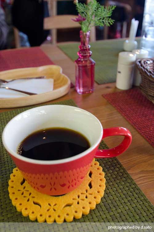 静岡県 伊東市 伊豆 四季の花公園 カフェレストラン フルール おしゃれなランチとインテリア26