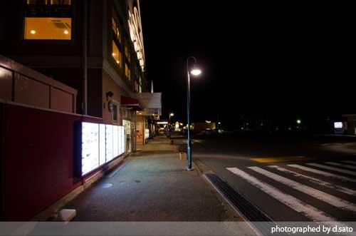静岡県 伊東市 道の駅 伊東マリンタウン 海鮮丼 レストラン ばんばん食堂 まぐろ丼07