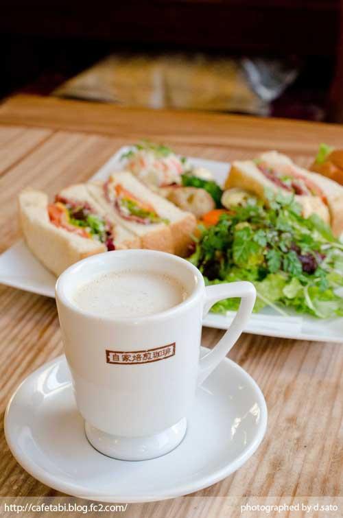 千葉県 長生郡 長柄町 季まぐれMAX キマグレマックス ランチ おしゃれなカフェ ハワイアン MAXコーヒー マックスコーヒー 写真 10
