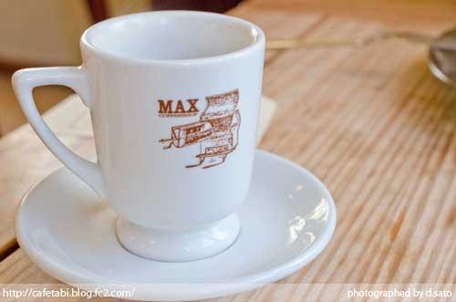 千葉県 長生郡 長柄町 季まぐれMAX キマグレマックス ランチ おしゃれなカフェ ハワイアン MAXコーヒー マックスコーヒー 写真 15