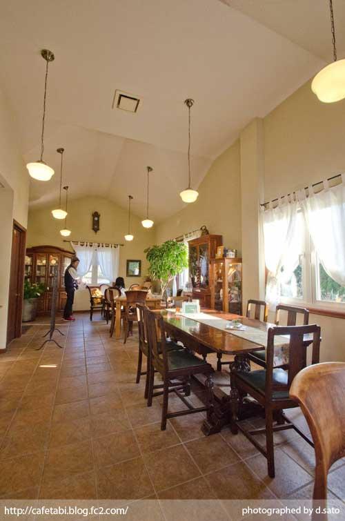 千葉県 長生郡 長柄町 季まぐれMAX キマグレマックス ランチ おしゃれなカフェ ハワイアン MAXコーヒー インテリア 写真 06