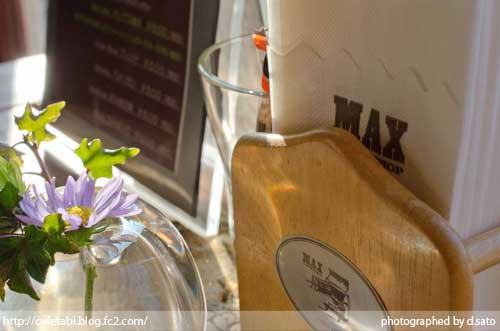千葉県 長生郡 長柄町 季まぐれMAX キマグレマックス ランチ おしゃれなカフェ ハワイアン MAXコーヒー インテリア 写真 08