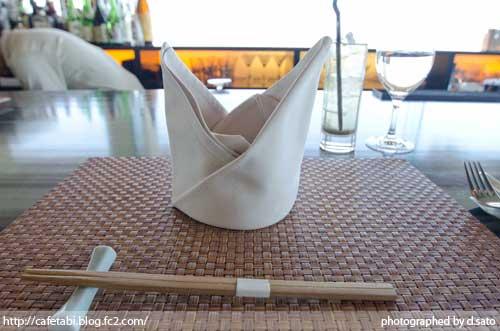 千葉県 館山 森羅 口コミ ランチ 昼食 海が見えるレストラン 絶景 花しぶきリゾート インテリア 写真19