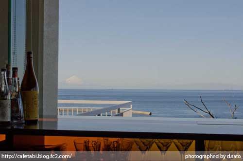 千葉県 館山 森羅 口コミ ランチ 昼食 海が見えるレストラン 絶景 花しぶきリゾート インテリア 写真20
