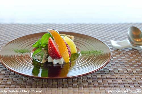 千葉県 館山 森羅 口コミ ランチ 昼食 海が見えるレストラン 絶景 花しぶきリゾート 料理 写真31