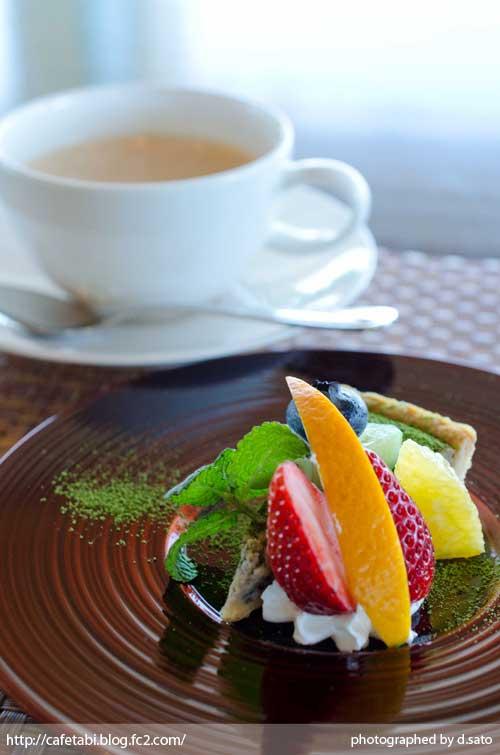 千葉県 館山 森羅 口コミ ランチ 昼食 海が見えるレストラン 絶景 花しぶきリゾート 料理 写真33
