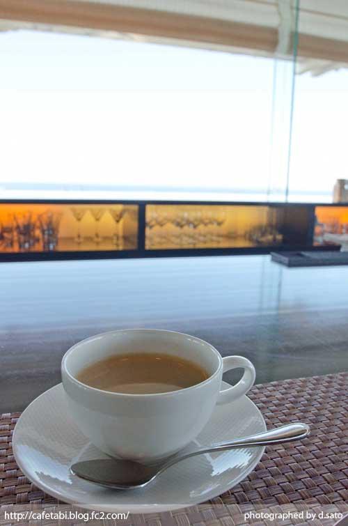 千葉県 館山 森羅 口コミ ランチ 昼食 海が見えるレストラン 絶景 花しぶきリゾート 料理 写真35