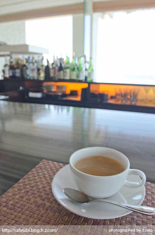 千葉県 館山 森羅 口コミ ランチ 昼食 海が見えるレストラン 絶景 花しぶきリゾート 料理 写真36