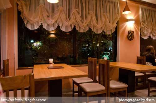 福島県 いわき市 ハンバーグ グリル 越田和 (こしたわ) ハンバーグ専門店 ディナー 美味しい04