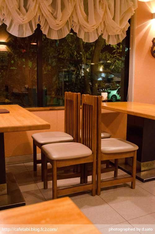 福島県 いわき市 ハンバーグ グリル 越田和 (こしたわ) ハンバーグ専門店 ディナー 美味しい05