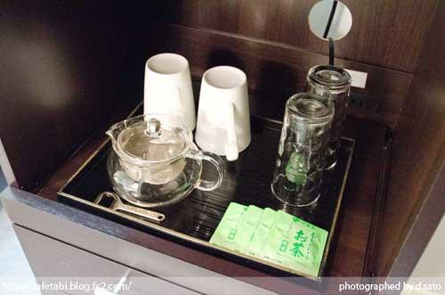 福島県 いわき市 宿泊予約 楽天トラベル ヘレナ国際ヴィラ 貸別荘 リゾート 部屋 館内 写真27