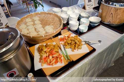 福島県 いわき市 宿泊予約 ヘレナ国際ヴィラ 朝食 ブランチ 豪華バイキング 写真06