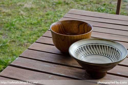 千葉県 いすみ市 長者町 カフェ green+ グリーンプラス 里山カフェ コーヒー マクロビオティック 自然派 暖炉 おしゃれ空間 20