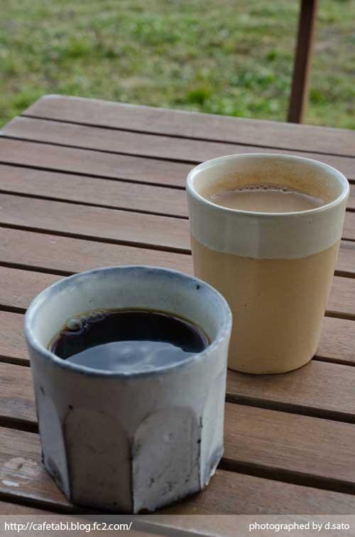 千葉県 いすみ市 長者町 カフェ green+ グリーンプラス 里山カフェ コーヒー マクロビオティック 自然派 暖炉 おしゃれ空間 21