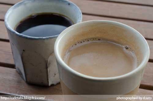 千葉県 いすみ市 長者町 カフェ green+ グリーンプラス 里山カフェ コーヒー マクロビオティック 自然派 暖炉 おしゃれ空間 22