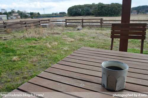 千葉県 いすみ市 長者町 カフェ green+ グリーンプラス 里山カフェ コーヒー マクロビオティック 自然派 暖炉 おしゃれ空間 23