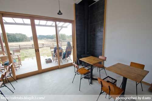 千葉県 いすみ市 長者町 カフェ green+ グリーンプラス 里山カフェ コーヒー マクロビオティック 自然派 暖炉 おしゃれ空間 24