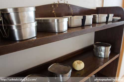 千葉県 いすみ市 長者町 カフェ green+ グリーンプラス 里山カフェ コーヒー マクロビオティック 自然派 暖炉 おしゃれ空間 31