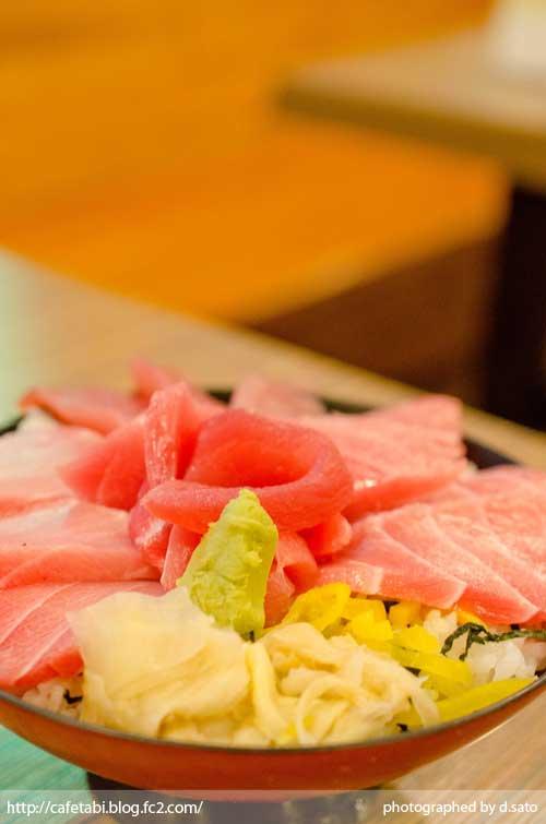 千葉県 南房総市 ばんごや 本店 メニュー 富浦市 道楽園 まぐろ丼 海鮮丼 安くてうまい まぐろづくし丼 10