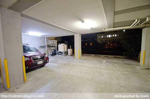 静岡県 伊東市 ナポリの風 クーポン グルメ イタリアン カフェ レストラン メニュー 駐車場 かえる家 16