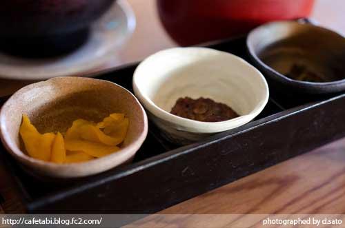 静岡県 伊東市 伊豆高原 うまいもん処 クーポン ねぎとろ丼 ねぎマグロ丼 山盛り 海鮮丼 料理写真 08