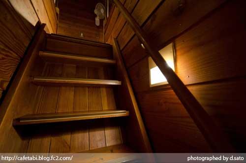 栃木県 那須塩原市 グリーンビレッジ 口コミ 森のコテージ 宿泊予約 ハンターマウンテン塩原 室内写真 09