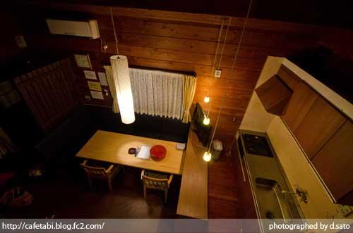 栃木県 那須塩原市 グリーンビレッジ 口コミ 森のコテージ 宿泊予約 ハンターマウンテン塩原 室内写真 13